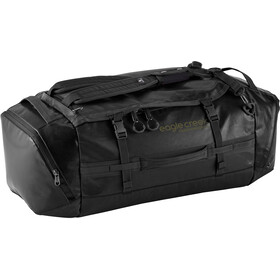 Eagle Creek Cargo Hauler Duffel 60l, jet black